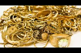 gold jewellery manufacturers to be