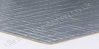 BUY TIMBERMATE EXCEL UFH WOOD/LAMINATE UNDERLAY NOW U003e Gallery