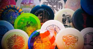 Custom Design Disc Golf Discs Innova Cfr Tfr Programs Innova Disc Golf