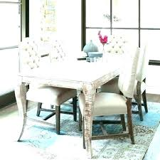 round dining area rugs katiehome round dining table rug size dining table rug size guide