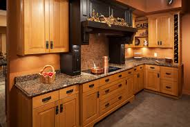 Mission Style Kitchen Lighting Mission Style Kitchen Cabinets Mission Inspiration Ideas For