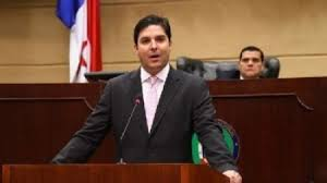 前公共工程部长Jaime Ford被PAN牵连暂禁出境– 巴拿马中讯网