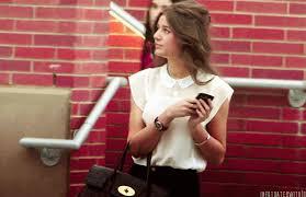 Ficha de Tris Images?q=tbn:ANd9GcR76RW-X5Nmk-7pbx9Pxy-beU3nR4ANji2JD3DBRWBngTCxFP9c