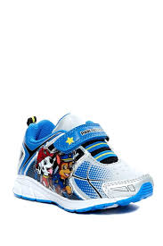 Paw Patrol Light Up Shoes Walmart Paw Patrol Light Up Shoes Wethepeopleoklahoma Com