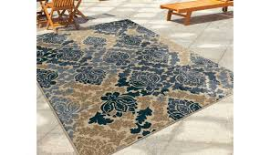emely tahoe area rugs bungalow beige grey newburyport rose grace light blue