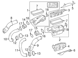 Httpengine Diagramviddyupcomschematic Diagrams Illustrating The