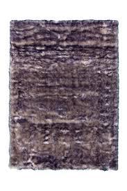 120x170 Teppich Crown 110 Weiß Petrol Von Kayoom