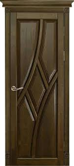 main door design cavinitourscom