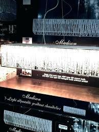 led light fixtures fixture ceiling lights foyer lighting costco skyraker