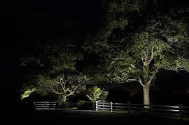 estate lighting cky 2