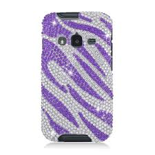 For Samsung Galaxy Rugby Pro case, by ...