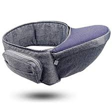 aag Baby Hip Seat Carrier, Infant Toddler Waist Stool ... - Amazon.com
