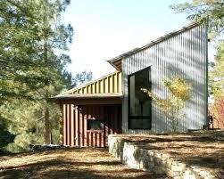 corrugated metal exterior siding metal siding ideas for homes exterior metal siding corrugated aluminum siding board