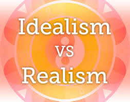 essay on ldquo realism rdquo words humanistic realism