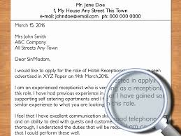 emt resume samples emt resume examples best examples a resume fresh resume examples pdf