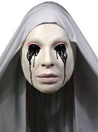 horror makeup best ideas