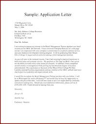 junior draftsman cover letter draftsman cover letter