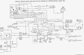 comfortable john deere 50 wiring diagram gallery electrical and troy bilt bronco wiring diagram at John Deere 160 Garden Tractor Starter Switch Wiring Diagram