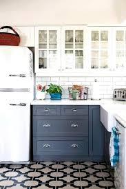splendid kitchen furniture design ideas. 100+ Marvelous Elegant Vintage Kitchen Designs : Appliances Splendid Retro Blue Color Ideas Furniture Design S
