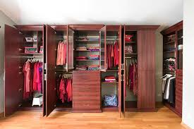 bedroom wardrobe closet.  Wardrobe Custom Bedroom Closet Wardrobes With Solves The No In Problem For Bedroom Wardrobe Closet