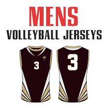 Free Jersey Designer Online Custom Volleyball Jerseys And Uniforms The Imperial Point