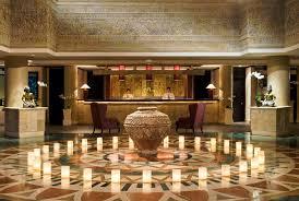 Hotel Royal Star The Royal Beach Seminyak Bali Mgallery Collection Accorhotels
