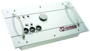swiss audio smr6002 car stereo 2 channel speaker or subwoofer 600 swiss audio smr6002 car stereo 2 channel speaker or subwoofer 600 watt amplifier