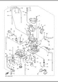 Cute bodine b100 wiring diagram gallery the best electrical rh arsavar schematic diagram honda atv