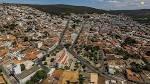 imagem de Caetit%C3%A9+Bahia n-1