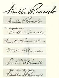 「President Franklin Roosevelt infinity speech」の画像検索結果
