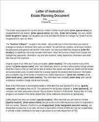 Planning Application Complaint Letter Template - Schoolkidscomefirst.com