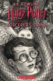 harry potter and the sorcerer s stone harry potter series 1 read an excerpt of this book