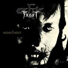 <b>Monotheist</b> (album) - Wikipedia