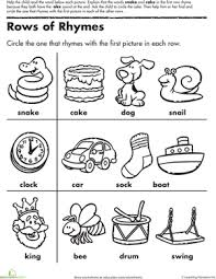 Preschool Matching Worksheets   FREE Printable Worksheets furthermore November Preschool Worksheets   Planning Playtime additionally Free Spanish Worksheets   Online   Printable moreover Free printable Preschool Worksheets  word lists and activities moreover  likewise Preschool Printable Worksheets   MyTeachingStation together with Shapes Recognition Practice likewise  together with Math Worksheets Kindergarten besides Early Childhood Educational Resources  Lessons  Worksheets and furthermore Preschool Math Worksheets   Matching to 5. on at worksheets for preschoolers