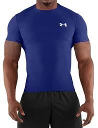under armour heat gear. men\u0027s tactical heatgear® compression short sleeve t-shirt   under armour us heat gear h