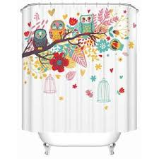 bathroom curtain design — купите {keyword} с бесплатной ...