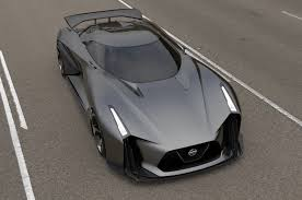 2018 nissan gtr specs. contemporary gtr 2018 nissan gtr concept awesome wallpaper with nissan gtr specs s