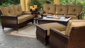 high end garden furniture. outdoor patio ideas on umbrellas and fancy high end furniture garden n