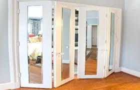 single bedroom medium size closet doors single bedroom sliding mirror ideas sliding mirror closet door