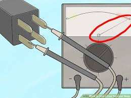how to test a four terminal relay 7 steps pictures image titled test a four terminal relay step 6