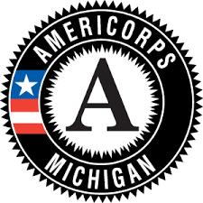 MCSC - MCSC and National Service Logos
