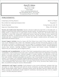 Army Warrant Officer Resume Examples Aircraft Resume Sample Resume ...