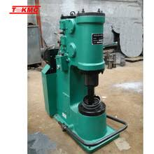 blacksmith power hammer for sale. power hammer for sale, sale suppliers and manufacturers at alibaba.com blacksmith r