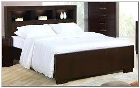ikea twin size bed frame – yodaknow.club
