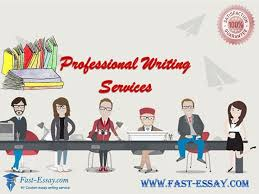 best fast essay writing service images essay looking for a world class essay writing service fastessay offers every type of essay