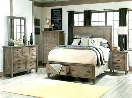 farmhouse style bedroom furniture. Farmhouse Bedroom Furniture Style Sets Marvelous Old Bedrooms Master