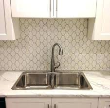 Installing Glass Mosaic Tile Backsplash Cool Mosaic Tile Kitchen Backsplash Socslam