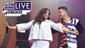 Mickey Singh I Am Urban Desi Asian Network Live 2019