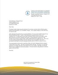 tips for writing a reference letter reference letter