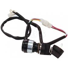 wiring harness & switch assy for yanmar l series engines yanmar wiring harness yanmar tractor at Yanmar Wiring Harness
